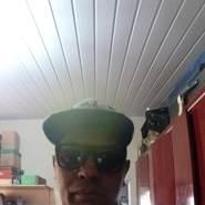 edyj156789's profile photo