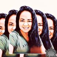 Jhomarie's profile photo