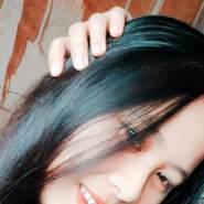 puys678's profile photo