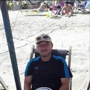 williams787098's profile photo