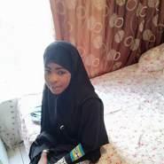 aishap733336's profile photo