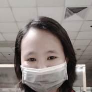 cristt278848's profile photo
