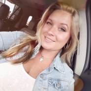 starcya's profile photo