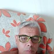 egveimai's profile photo