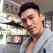 LiBin520's profile photo