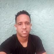 miguelu13's profile photo