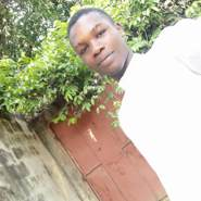alagies495969's profile photo
