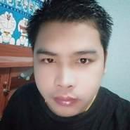 userfhx4271's profile photo