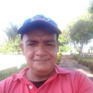 freddyr92141's profile photo