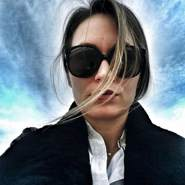danielle117655's profile photo