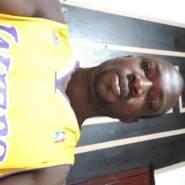 josephm707882's profile photo