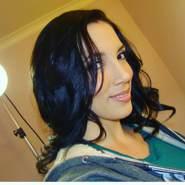 graceganser's profile photo