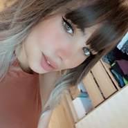 safaae612235's profile photo