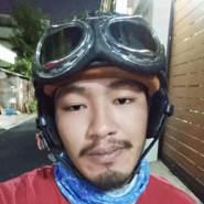 user_utgi971's profile photo