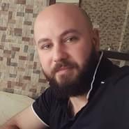 ahmed614022's profile photo