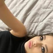 danaa84's profile photo