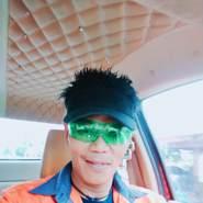 yu421651's profile photo