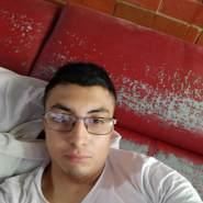 aldo657215's profile photo