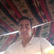 Mohamedhalem75's profile photo