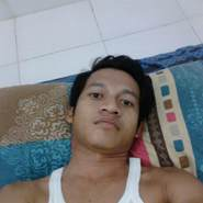 meland107047's profile photo