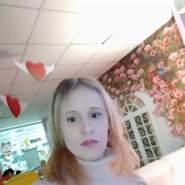 elenap614799's profile photo