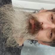 tomn09133's profile photo