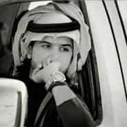 aabd591369's profile photo