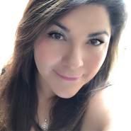 harry869745's profile photo