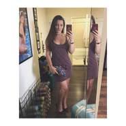 natachal752330's profile photo