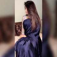 Ayesha_haris's profile photo