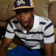 ericb15448's profile photo