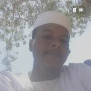 mhmdlzkb's profile photo