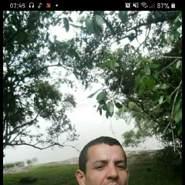 casad111612's profile photo