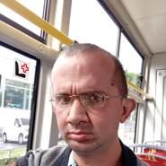 Arturczerepak's profile photo