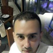 abdalaalmaitta's profile photo