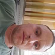 pascals518734's profile photo