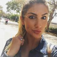 marysandy999006's profile photo