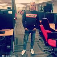 mohamedm310838's profile photo