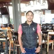 carlosc299187's profile photo