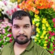 rashiduli512948's profile photo