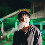 patrawutk's profile photo