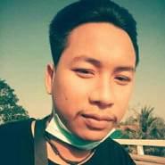 userwbz03's profile photo