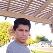 danilod571087's profile photo