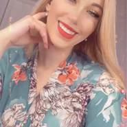 ellad648225's profile photo
