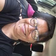 anap180535's profile photo