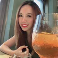 usercxuge517's profile photo