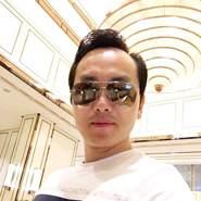 jamesm955467's profile photo