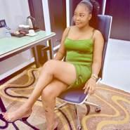 queenne70254's profile photo