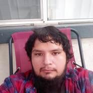 juann083452's profile photo
