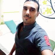 ahmed179731's profile photo
